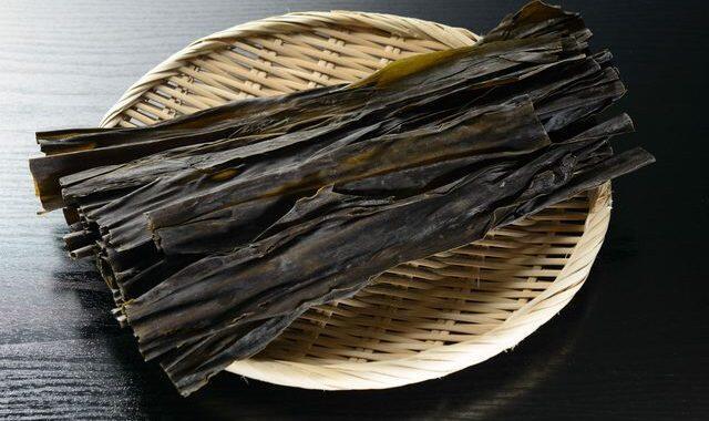 Mengenal Umami, Pemberi Rasa Gurih pada Masakan Anda