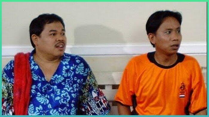 Beberapa Sitkom Tentang Sebuah Keluarga Ini Pasti Sukses Bikin Agan Ketawa!