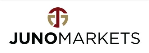 Juno market