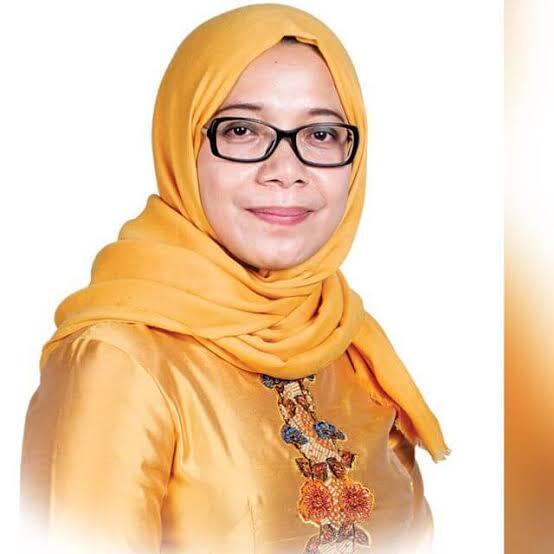 Ditangkap KPK, Harta Anggota DPR Eni Saragih Rp 7,5 Miliar
