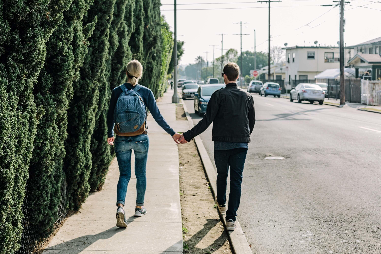 Terapkan 7 Kebiasaan Ini, Jika Mau Hubunganmu dan Dia Bahagia