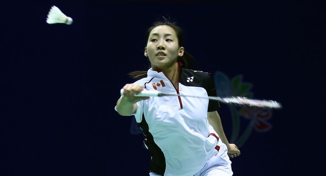 Inilah 6 Lawan Pemain Indonesia di Perempat Final Thailand Open 2018