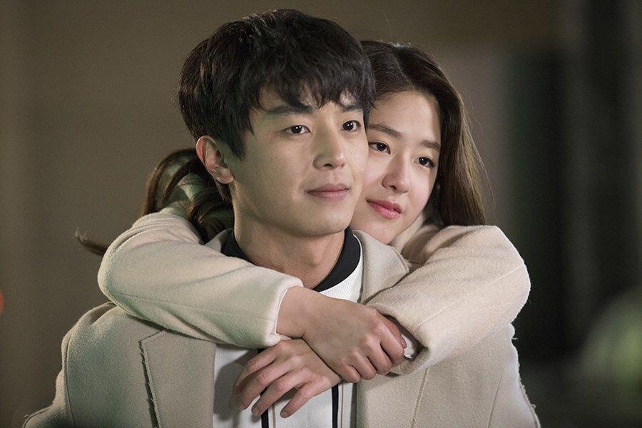 10 Kisah Office Romance Drama Korea yang Memorable
