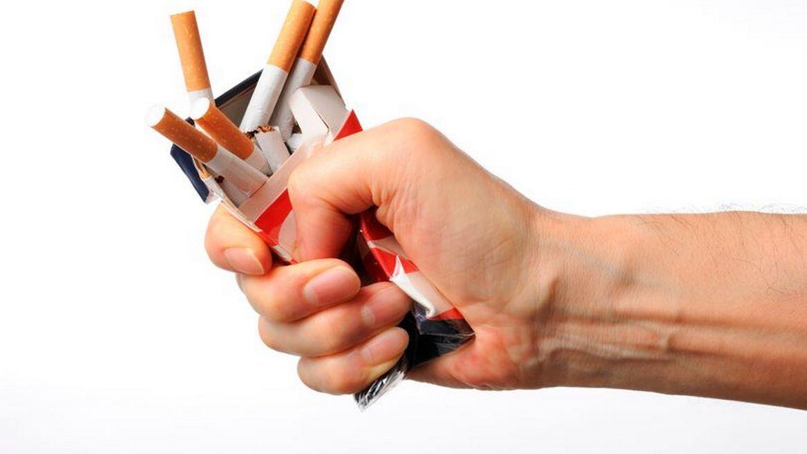 5 Terapi Alternatif yang Bisa Diterapkan Ketika Susah Berhenti Merokok