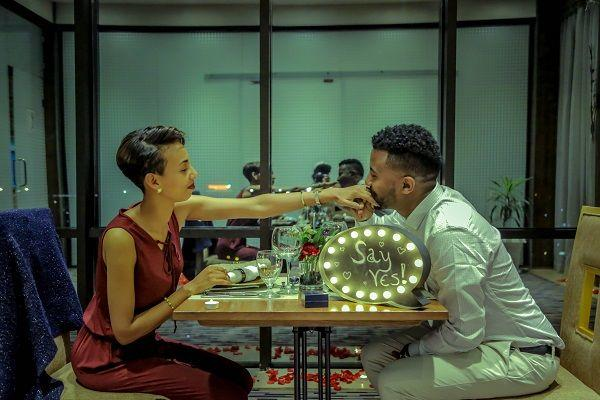 5 Pondasi yang Bikin Kamu & Pasangan Menuju Gerbang Pernikahan