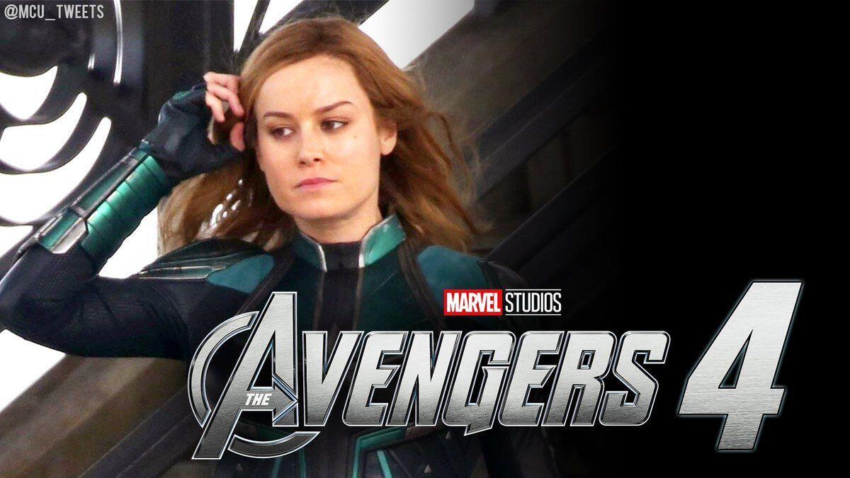 Cate Shortland Resmi Didapuk Jadi Sutradara Perempuan Pertama Marvel
