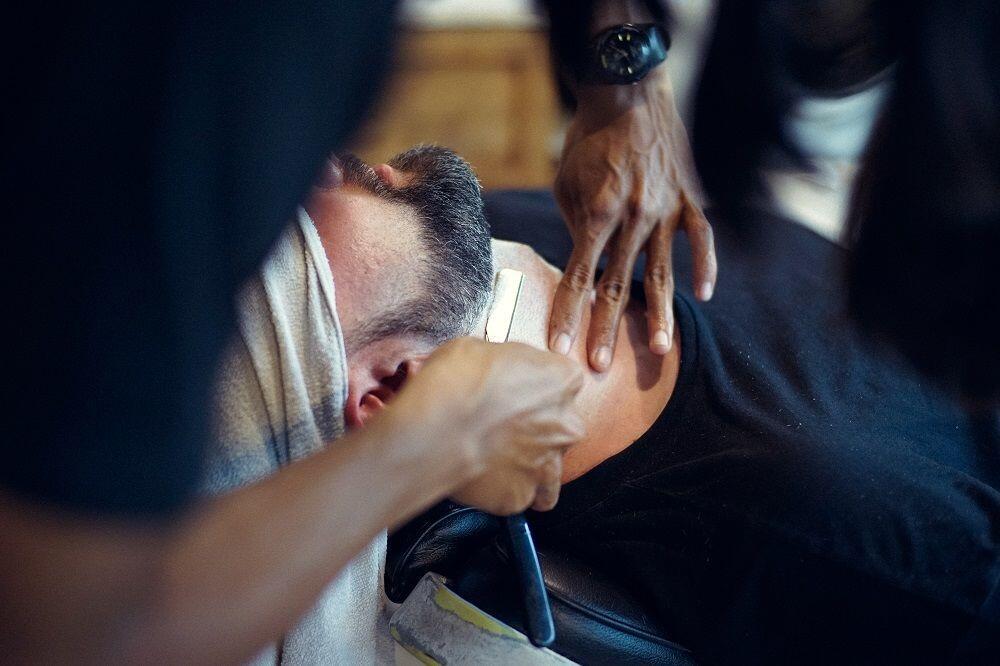 5 Tips Jitu Menemukan Barber yang Tepat Biar Rambutmu Tetap Kece