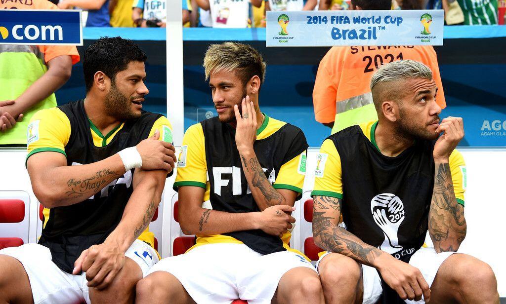 Play-Off Juara Tiga Sering Dianggap Kurang Menarik, Kenapa Ya?