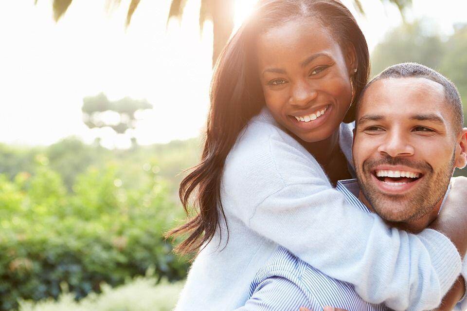 Selamat, Ini 6 Tanda Gebetan 'Lolos Uji' dan Layak Jadi Pasanganmu