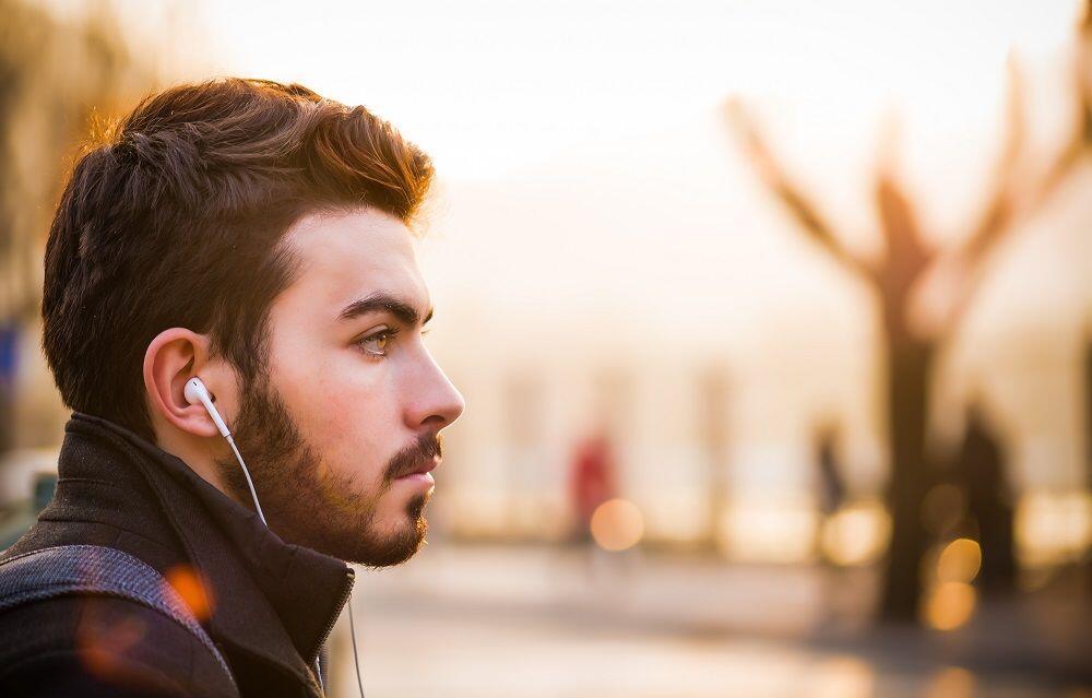 Mengenal Appoggiatura, Not Lagu yang Bisa Bikin Orang Baper Mendadak