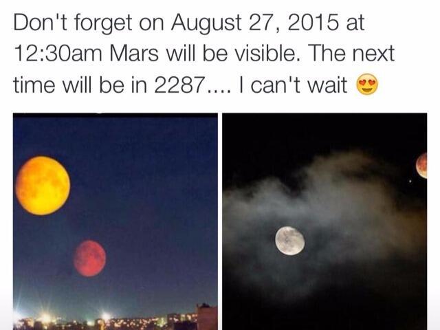 Inilah Hal Yang Membuat Kamu Harus Belajar Astronomi