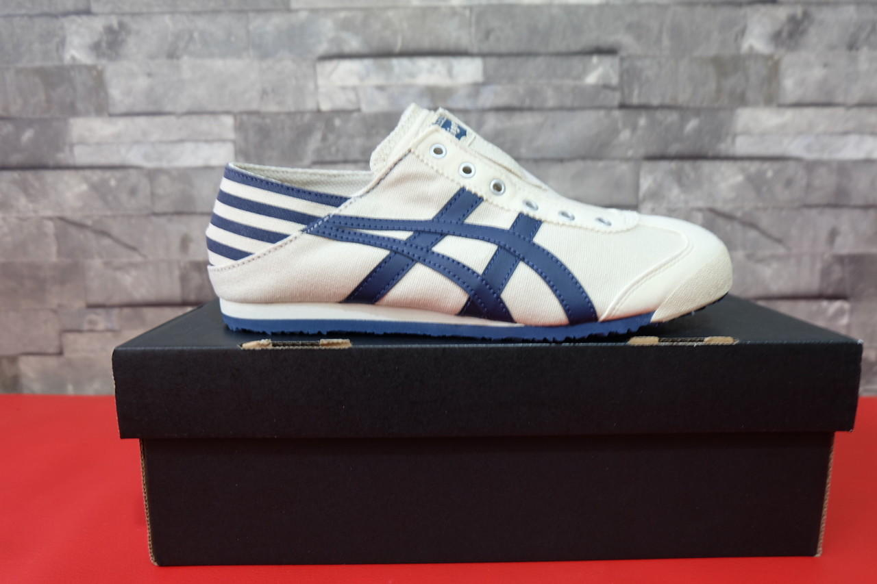 all about onitsuka tiger - Page 73  f84992c52f