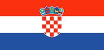 Pesta Bola KASKUS Babak FINAL: Prancis vs Kroasia