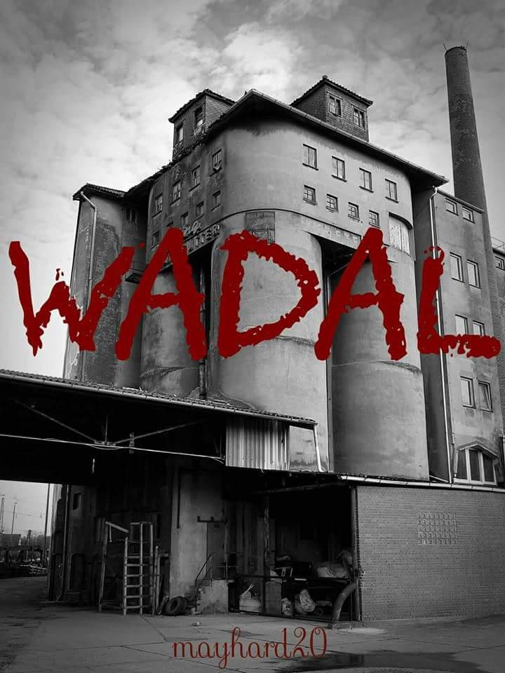 WADAL (Aku Butuh Tumbal Anak Manusia)