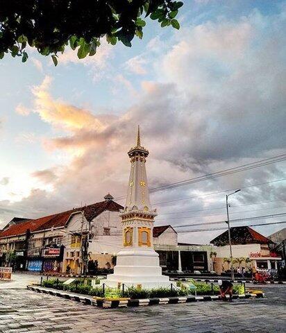 Meski Jadul, 4 Produk Minuman Indonesia Ini Masih Tetap Eksis
