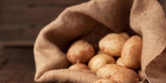 10 Makanan enak yang jadi sumber sengketa di antara 2 negara