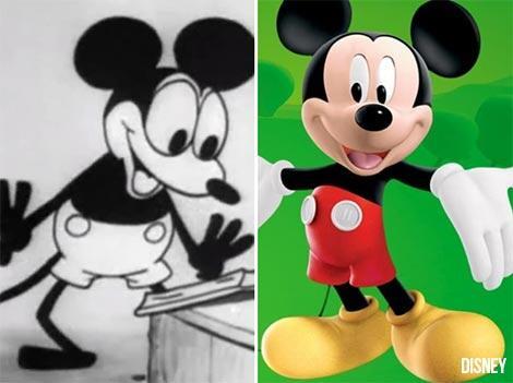 Download 68  Gambar Animasi Kartun Disney Lucu  Free