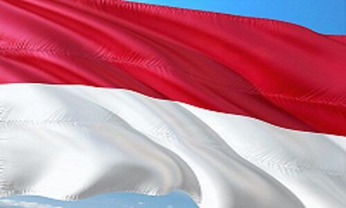 5 Keanehan Seputar Indonesia