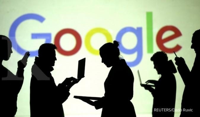 Android terancam tidak gratis lagi? Mari berdiskusi