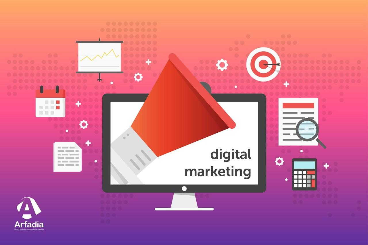 GET THE BEST DIGITAL AGENCY JAKARTA INDONESIA SERVICES: IMPROVE YOUR ROI