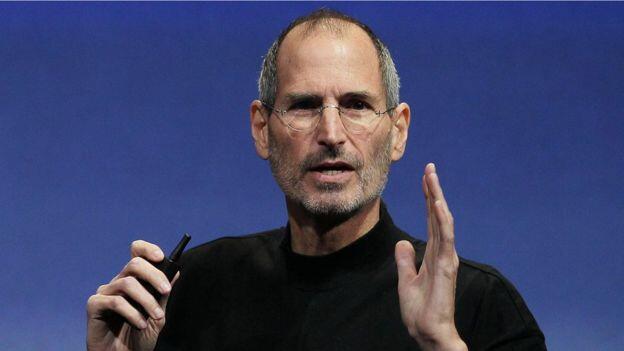 Dropbox, Perusahaan Teknologi yang Ingin Dihancurkan Oleh Steve Jobs
