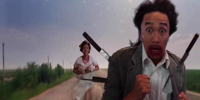 5 Film Yang Paling Sering Tayang di TV Tapi Gak Pernah Bikin Bosen