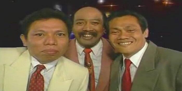 7 Film Komedi Paling Kocak Sepanjang Sejarah, Dijamin Ngakak Deh!