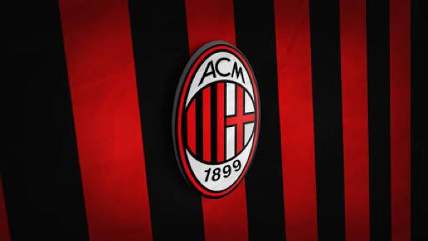 Curva Sud Milan -| A.C. Milan On Kaskus -| Stagione 2018/2019 - Part 3