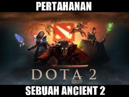 Beginilah Jadinya Kalau 8 Judul Game PC ini Diterjemahkan ke dalam Bahasa Indonesia