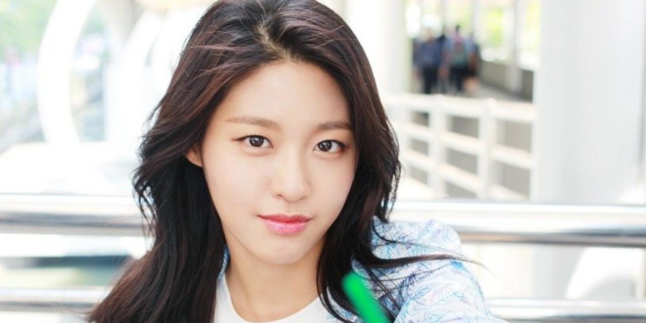 10 Artis Korea Tercantik Versi Ane