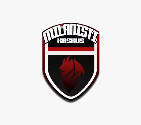 Curva Sud Milan -| A.C. Milan On Kaskus -| Stagione 2018/2019