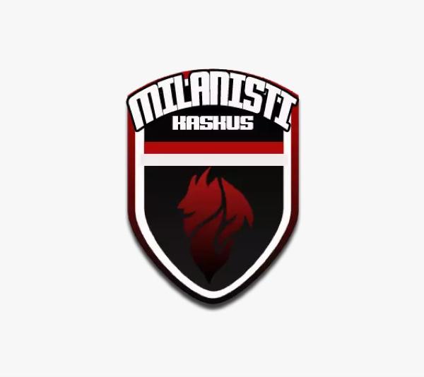 Milanisti Kaskus | A. C. Milano 20/21 | Sempre Insieme, Forza Milan! - Part 1