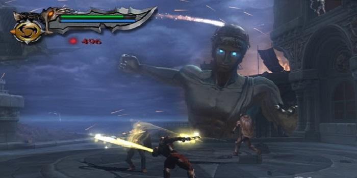 Daftar 7 Game PS2 Yang Paling Bikin Kangen Balik Ke Masa Kecil Lagi (Versi Ane)
