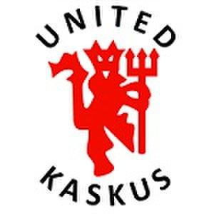 United Kaskus B-Log community - Part 3