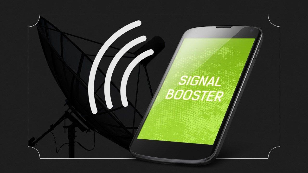 5 Tips & Trik Memilih Smartphone Baru Buat Nge-Game