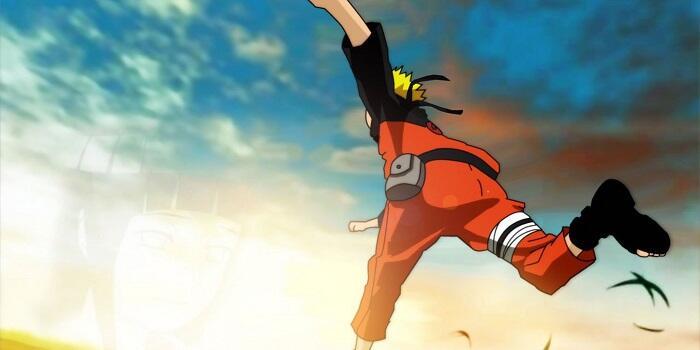Oh Jadi Ini Alasan Kenapa Tokoh Anime Gak Pernah Ganti Baju!