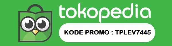 WELCOME DROPSHIPPER & RESELLER FREE ❤️ LEVELOPE OFFICIAL STORE