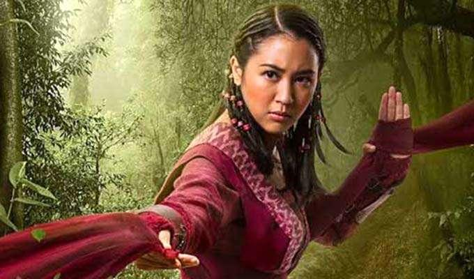 5 Wanita yang Pernah Mewarnai Kehidupan Wiro Sableng