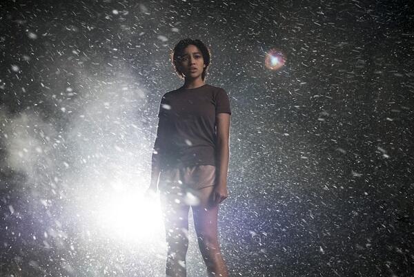 7 Film dari 20th Century Fox Siap Tayang di Bioskop