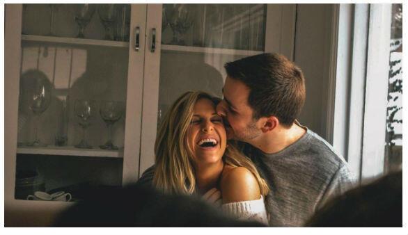 Pasangan Bahagia Punya Aturan Ini Dalam Hubungannya