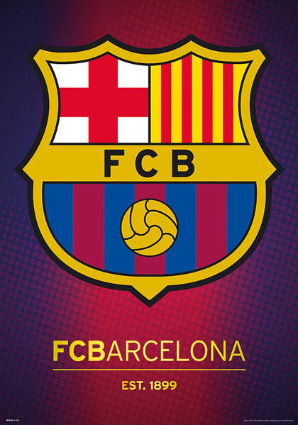 »»★FC Barcelona Kaskus★Més que un club-More than a Club★(Season 2019/2020)★««