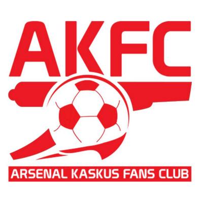 Arsenal Kaskus Fans Club 2019 2020 Victoria Concordia Crescit Page 108 Kaskus