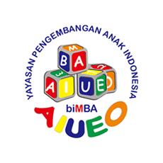 DICARI SEGERA! Guru BIMBEL untuk Pendidikan Anak Usia Dini (PAUD)
