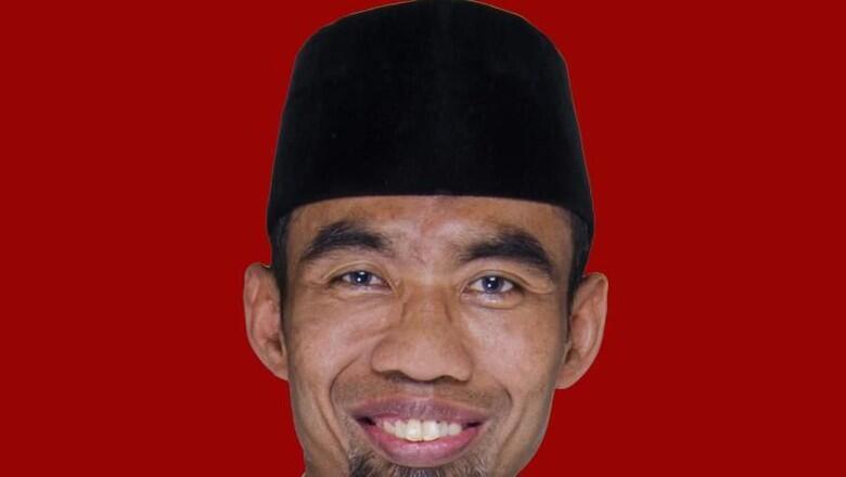 Bahas Sikap Pilpres, PKS Gelar Rapat Majelis Syuro Pagi Ini