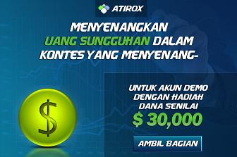 ATIROX BROKER REVIEW 10119217_20180807082120