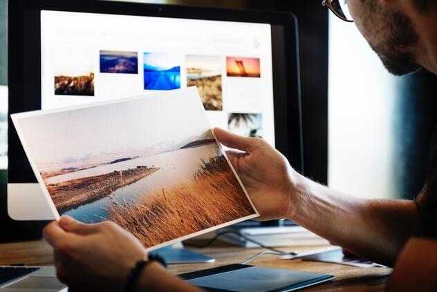 7 Keunggulan Digital Printing bagi Pengusaha