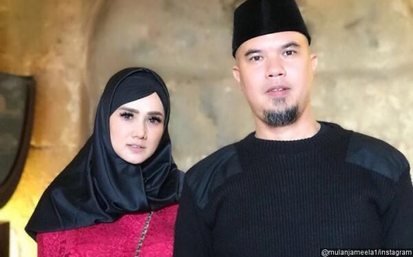 Loyalitas Ahmad Dhani ke Prabowo, dari Ganti Nama Sampai Jual Rumah