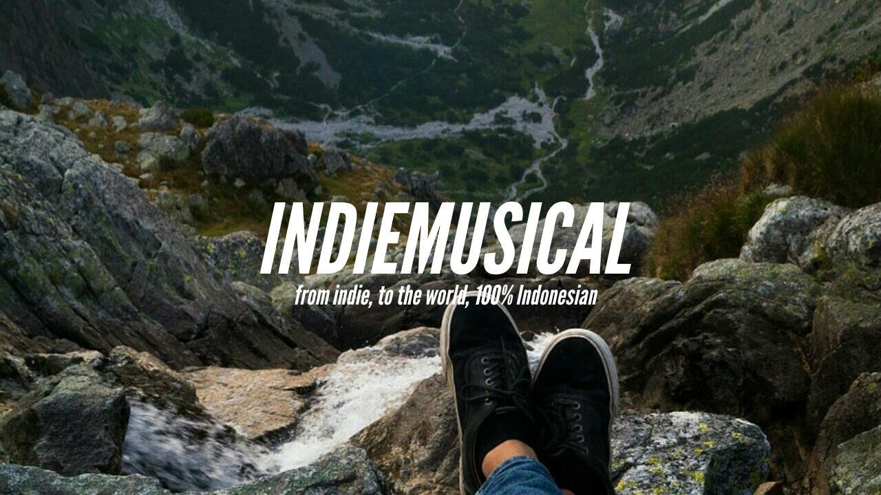 Mengenal Band Indie Dari Indonesia!!!