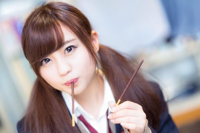 Cara Japanese Girl Jaga Kecantikan Nih Sis !