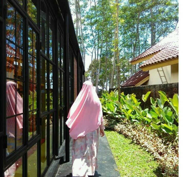 Tempat Wisata Terbaru dan Instagramable di Purwokerto